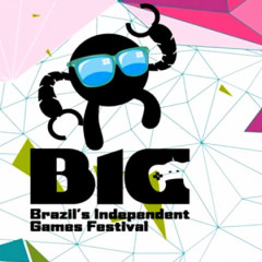 BigFestival eo mercado de indies games no Brasil