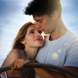 Sol da Meia-Noite: filme pra chorar de leve