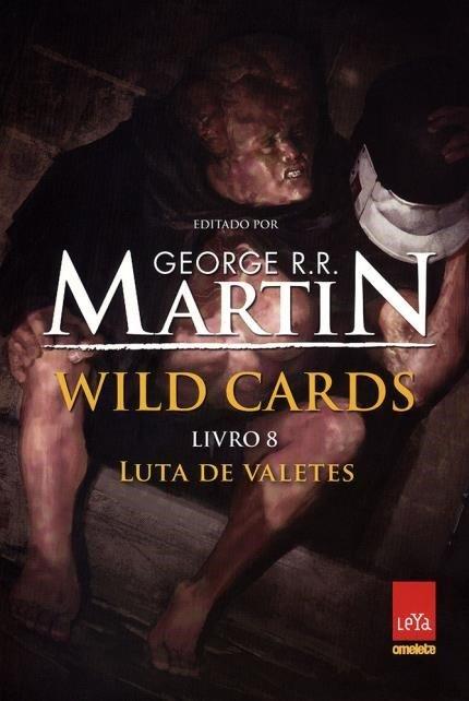 wild cards3