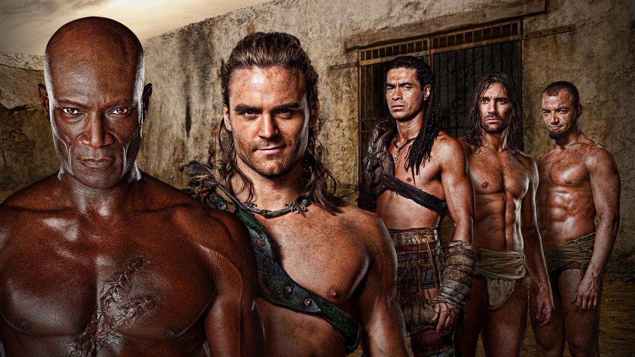 5-series-tipo-GOT-Spartacus
