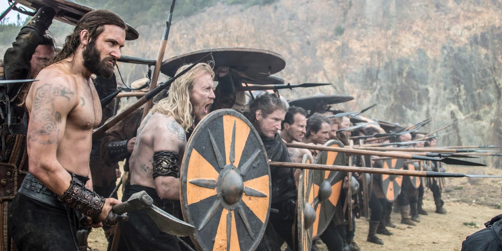 5-series-tipo-GOT-vikings