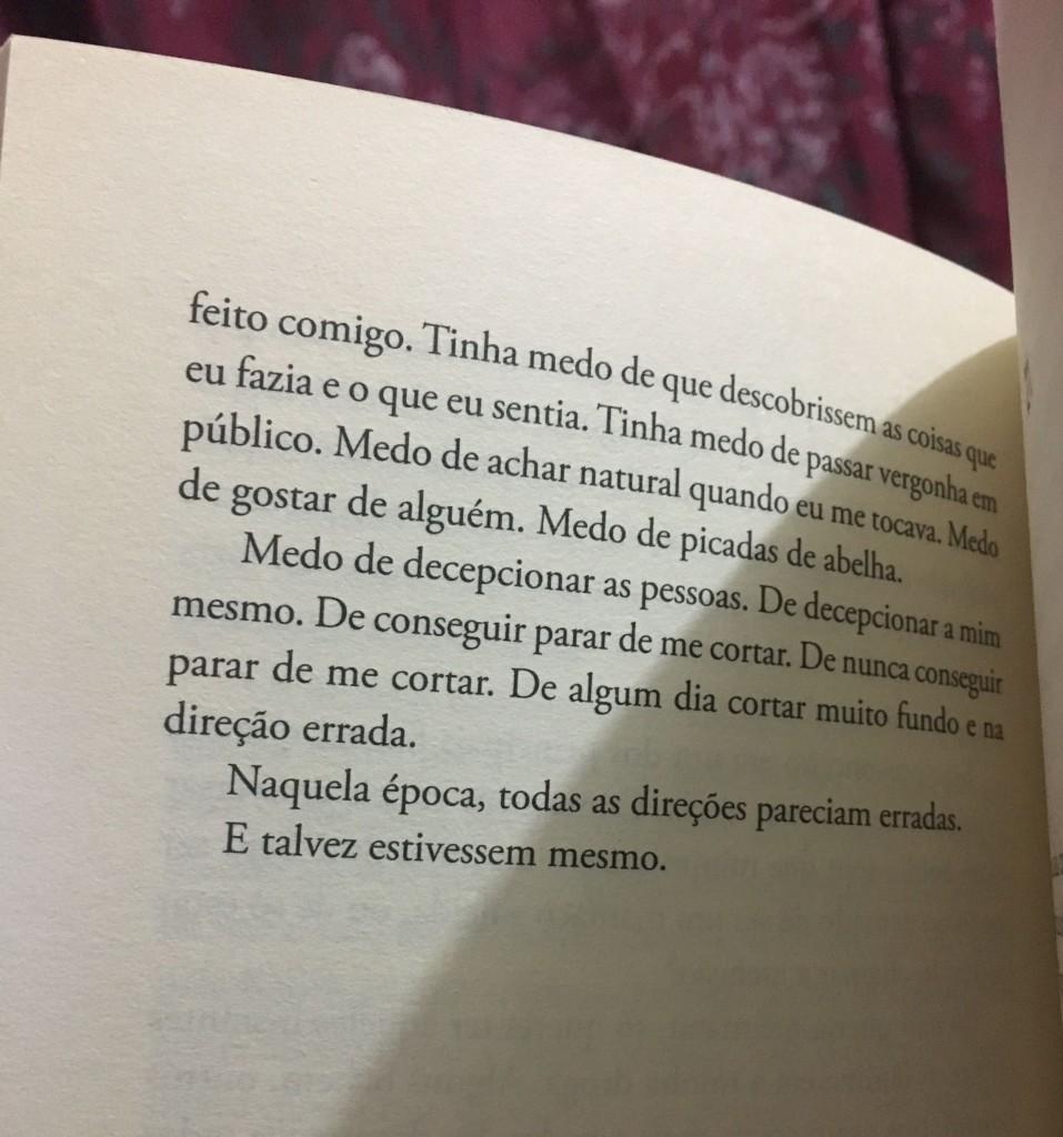 IMG_2048 (1)