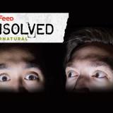 Buzzfeed Unsolved: crimes reais e casos sobrenaturais investigados com muito humor!