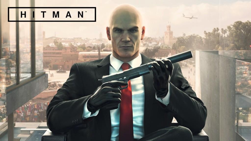 hitman-6