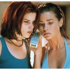 Nostalgia – Os 20 Anos de Garotas Selvagens