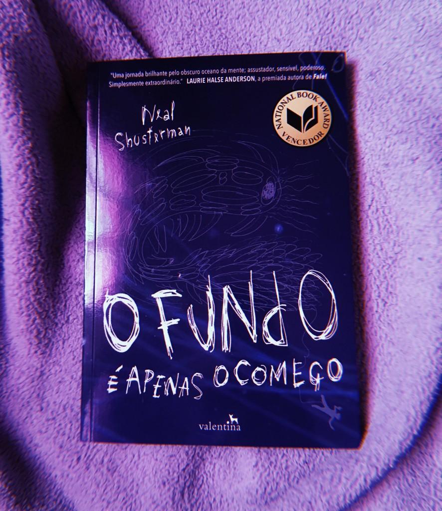 Ofundo_2