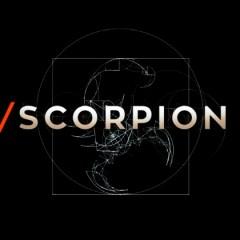 """Scorpion   Uma série de gênios para pessoas """"normais"""""""