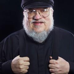 George Martin confirma 5 possíveis séries derivadas de Game Of Thrones