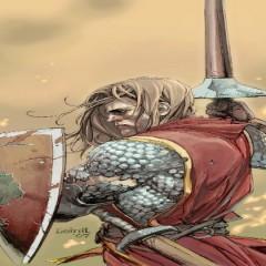 Personalidades de Westeros – Cap 2: Sor Duncan, O Alto