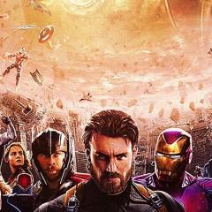 Vingadores: Guerra Infinita vai além da fórmula Marvel