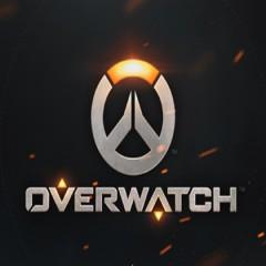 Arquivos de Overwatch – Overwatch Retaliação