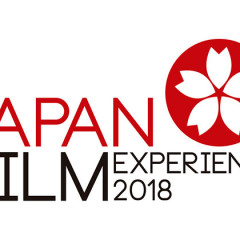 Sato Company promove o Japan Film Experience 2018