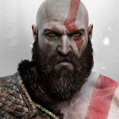 God of War, Xbox e Desonestidade Ideológica