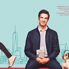 Talvez Uma História de Amor: uma comedia romântica que pode dar certo