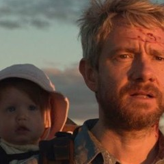 "Cargo: filme da Netflix mostra um apocalipse zumbi ""humano"""