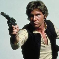 "7 curiosidades sobre Han Solo, da saga ""Star Wars"""