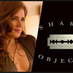 Sharp Objects: nova minissérie adaptada da autora de Garota Exemplar!