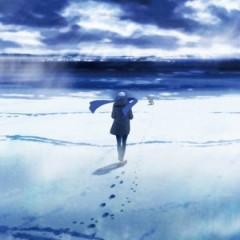 Yuri!!! on Ice, o Filme: título, arte e data de estreia finalmente são divulgados!