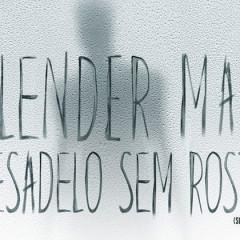 Slender Man: Terror para Teens