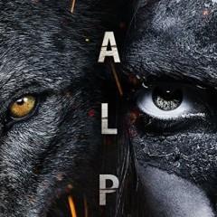 ALFA, é um filme lindo, mas não surpreende em nada no roteiro