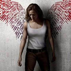 A Justiceira: Jennifer Garner escolheu errado para retornar aos filmes de ação?