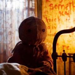 Halloween must watch: uma lista do que assistir antes do melhor dia do ano!