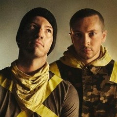 Trench: hype era real!