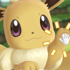 Pokémon Let's Go: RPG ou Casual?