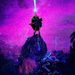 She-Ra e as Princesas do empoderamento feminino!