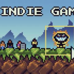 Os melhores jogos indie de 2018