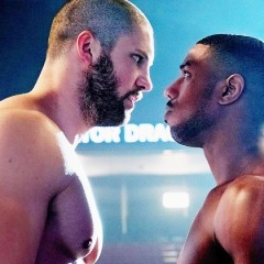 Creed II: finalmente, o segundo round entre Creed vs. Drago
