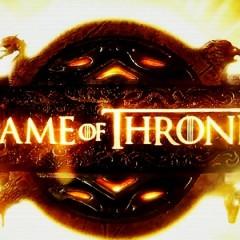 Fãs de Game Of Thrones exigem trailer da Temporada 8