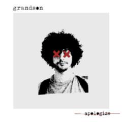 Conheça Grandson: rock, hip-hop, eletrônico e política