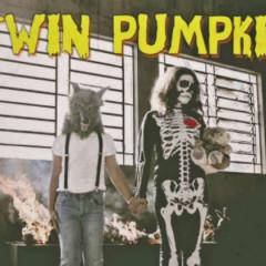 """Twin Pumpkin – o """"Blurryface"""" nacional"""