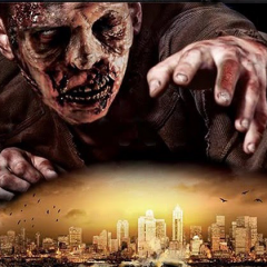 As Crônicas Dos Mortos chega ao fim com A Era dos Mortos Parte 2 (e você precisa ler)