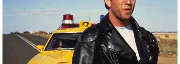 Nostalgia: Os 40 anos de Mad Max