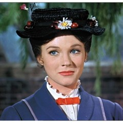 Nostalgia: Os 55 anos de Mary Poppins