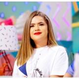 Programa da Maisa: uma nova roupagem aos talk-shows brasileiros