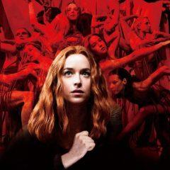 Suspíria – A Dança do Medo, terror psicológico com um roteiro contestável