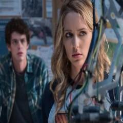 A Morte Te Dá Parabéns 2: menos sobrenatural, mais ficção científica, ainda assim sensacional (Spoilers do primeiro filme)