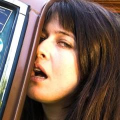 As Filhas do Fogo: um filme erótico sobre autoestima, relacionamento e aceitação do corpo