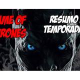 Resumo da temporada 7 de Game Of Thrones