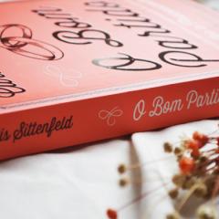 O Bom Partido – Um clássico de Jane Austen com um toque moderno
