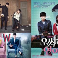 7  coisas que aprendi sobre cultura coreana assistindo K-drama