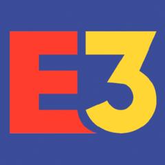Agenda E3 – Se programe, nerd!