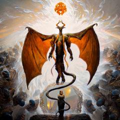 Magic – A Guerra da Centelha, um Desfecho Épico