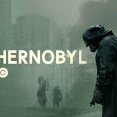 O medo real de Chernobyl
