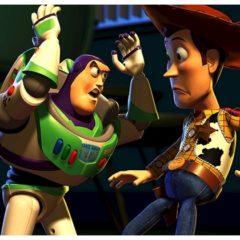 Nostalgia – Os 20 Anos de Toy Story 2