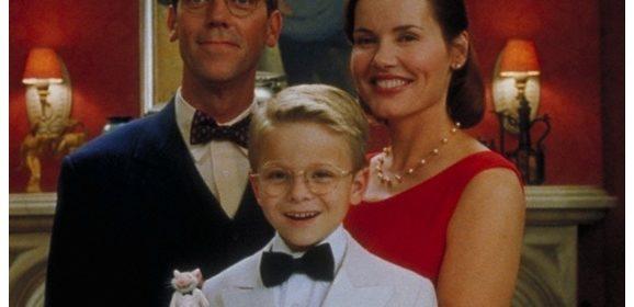 Nostalgia: Os 20 Anos de O Pequeno Stuart Little