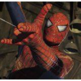 Nostalgia: Os 15 Anos de Homem-Aranha 2